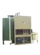 浓硫酸稀释装置