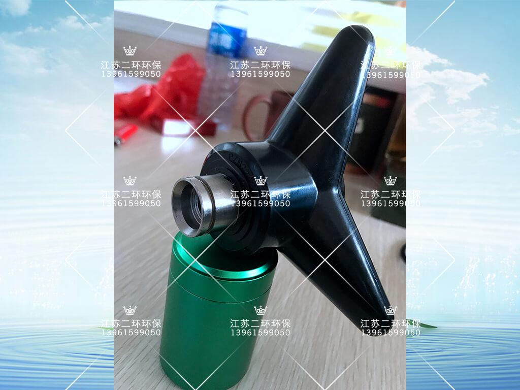 滤筒除尘器手轮