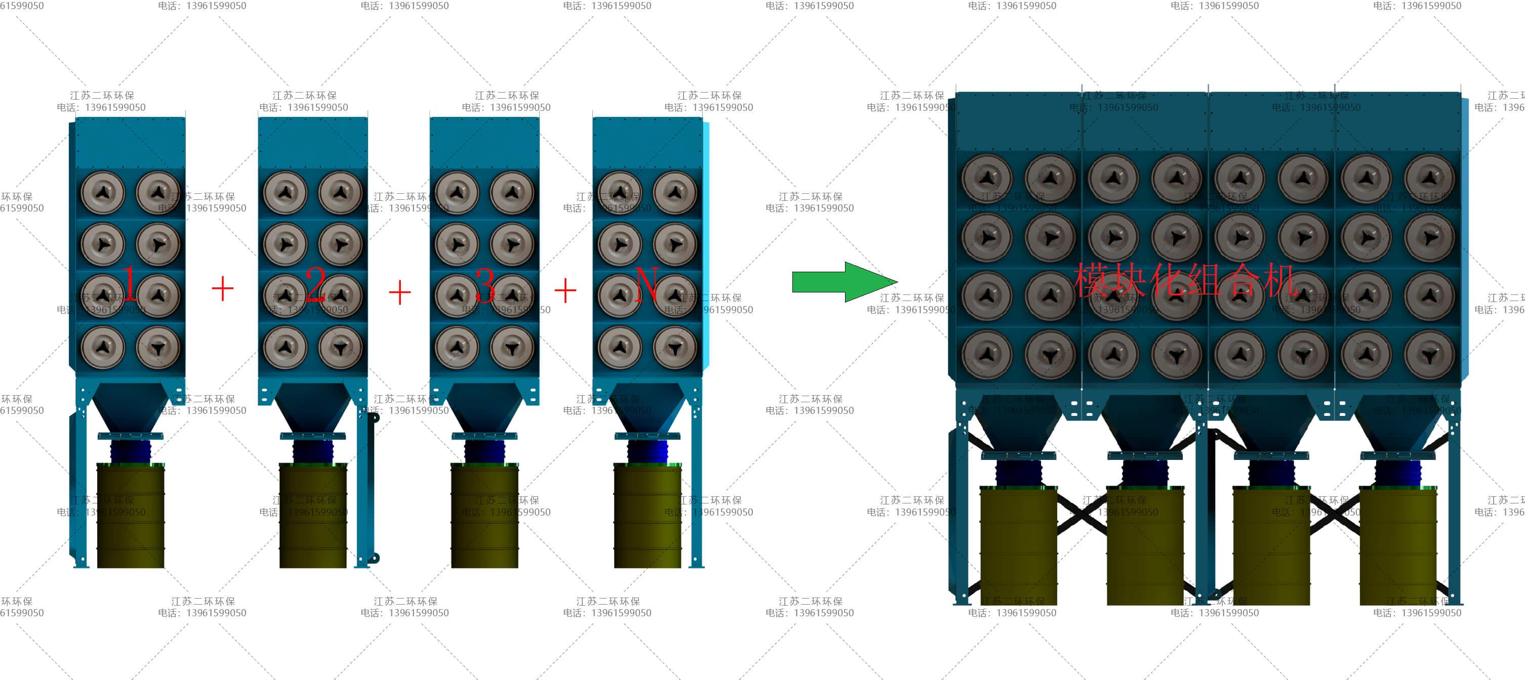 resource/images/b743fcf1c68543448e853ab8a98b1221_16.jpg